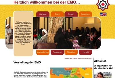 EMO Wiesbaden